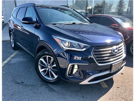 2018 Hyundai Santa Fe XL Luxury (Stk: 8060H) in Markham - Image 2 of 29
