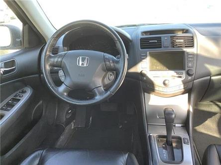 2007 Honda Accord  (Stk: 190665A) in Orléans - Image 2 of 16