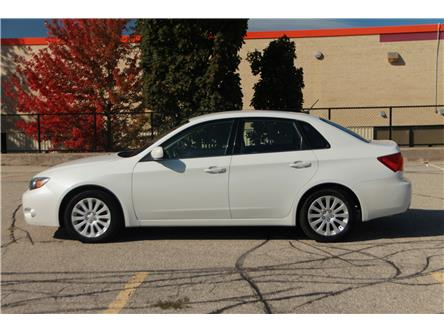 2011 Subaru Impreza 2.5 i Convenience Package (Stk: 1910481) in Waterloo - Image 2 of 23