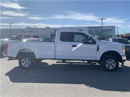 2017 Ford F-250 XLT (Stk: 0015PT) in Midland - Image 2 of 17