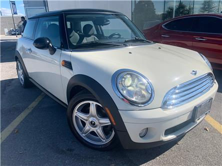 2010 MINI Cooper Base (Stk: 8031H) in Markham - Image 1 of 22