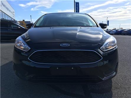 2015 Ford Focus SE (Stk: 15-31547JB) in Barrie - Image 2 of 24