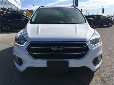 2017 Ford Escape SE (Stk: 17-41918MB) in Barrie - Image 2 of 27
