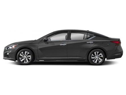 2019 Nissan Altima 2.5 S (Stk: T19015) in Scarborough - Image 2 of 9