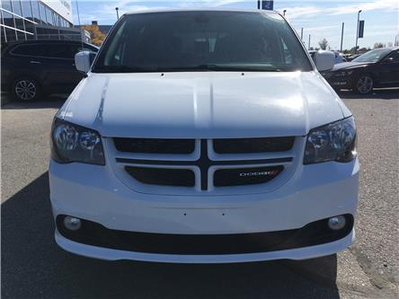 2018 Dodge Grand Caravan GT (Stk: 18-02616RJB) in Barrie - Image 2 of 27