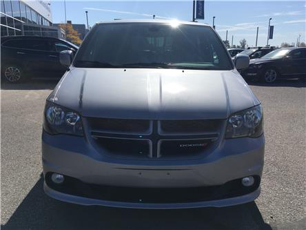 2018 Dodge Grand Caravan GT (Stk: 18-19349RJB) in Barrie - Image 2 of 25