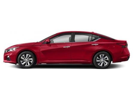 2019 Nissan Altima 2.5 Edition ONE (Stk: T19002) in Scarborough - Image 2 of 9