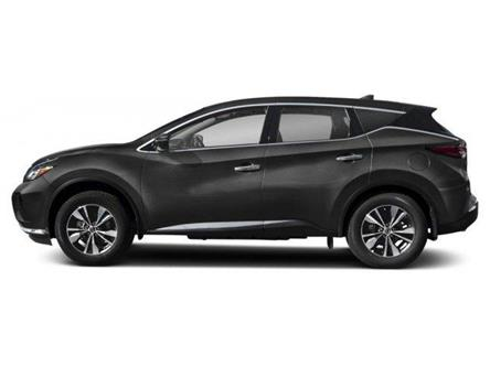 2019 Nissan Murano  (Stk: L19015) in Scarborough - Image 2 of 8