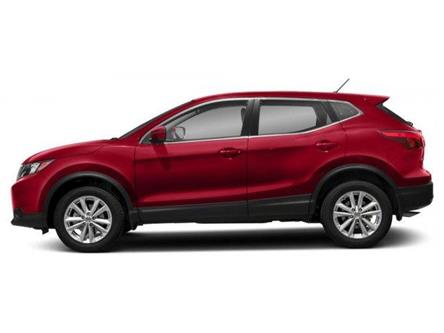 2019 Nissan Qashqai  (Stk: D19080) in Scarborough - Image 2 of 9
