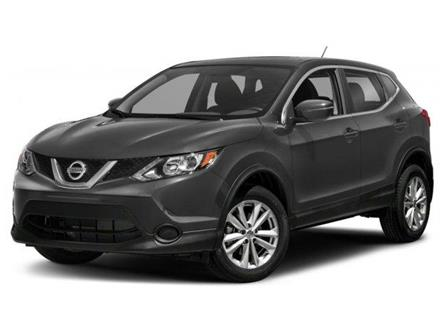 2019 Nissan Qashqai  (Stk: D19105) in Scarborough - Image 1 of 9