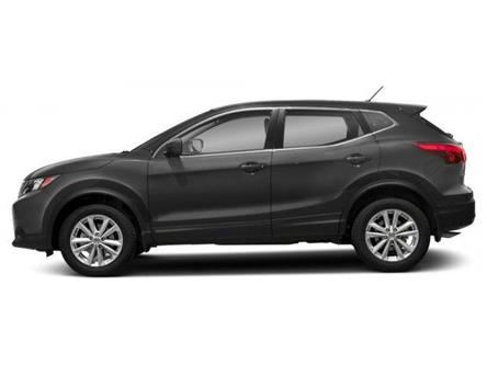 2019 Nissan Qashqai  (Stk: D19105) in Scarborough - Image 2 of 9
