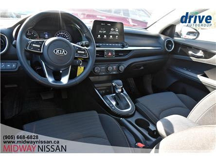 2019 Kia Forte  (Stk: U1895R) in Whitby - Image 2 of 30