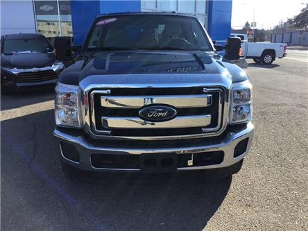 2015 Ford F-350  (Stk: 210559) in Brooks - Image 2 of 20