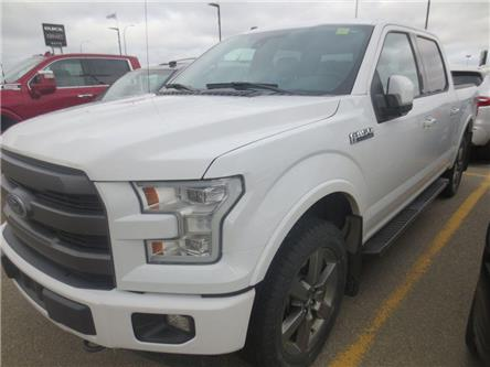 2017 Ford F-150  (Stk: 210901) in Lethbridge - Image 2 of 10