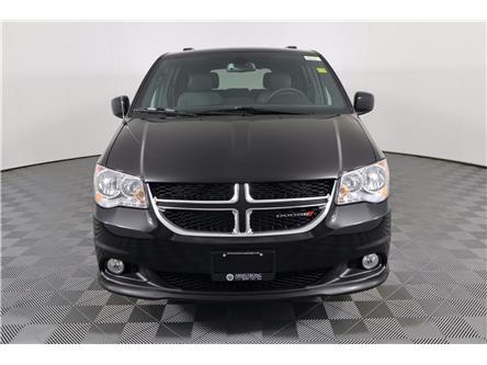 2019 Dodge Grand Caravan CVP/SXT (Stk: 19-515) in Huntsville - Image 2 of 30