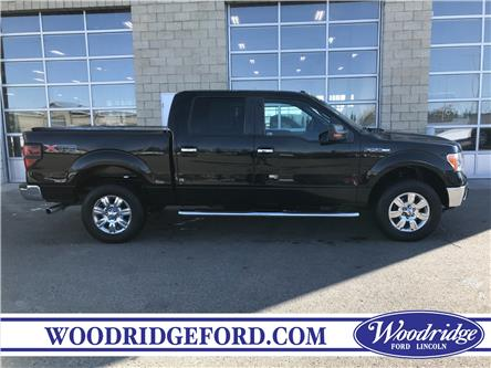 2011 Ford F-150 XLT (Stk: K-2380A) in Calgary - Image 2 of 19