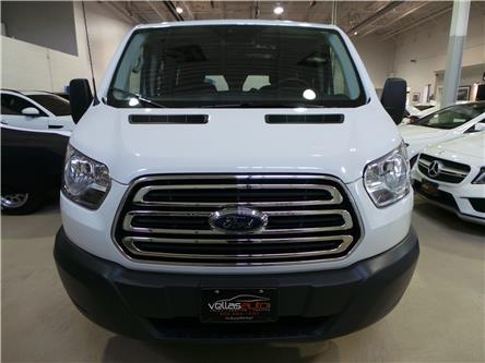 2018 Ford Transit   (Stk: NP9543) in Vaughan - Image 2 of 23