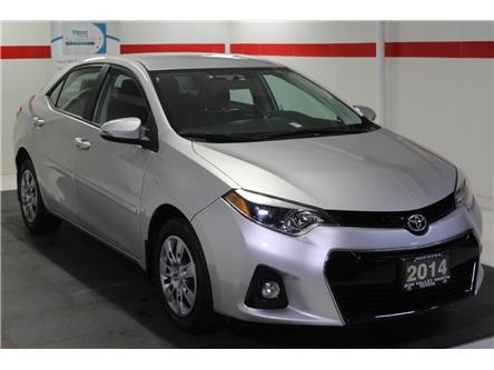 2014 Toyota Corolla S (Stk: 299410S) in Markham - Image 2 of 24