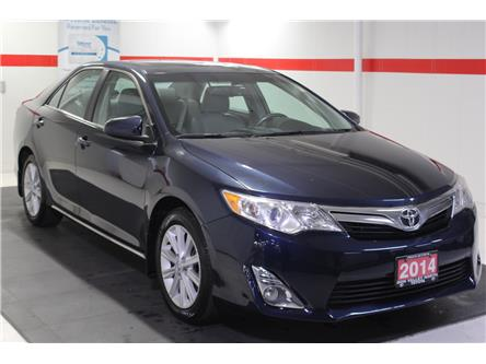 2014 Toyota Camry XLE (Stk: 299372S) in Markham - Image 2 of 26