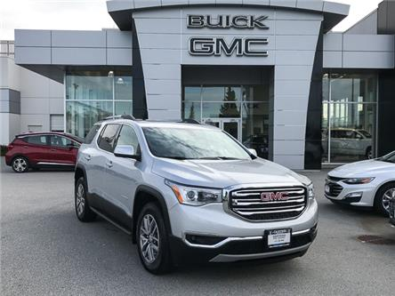 2019 GMC Acadia SLE-2 (Stk: 972860) in North Vancouver - Image 2 of 29