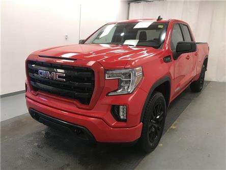 2019 GMC Sierra 1500 Elevation (Stk: 203810) in Lethbridge - Image 2 of 35