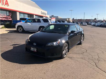 2012 Scion tC Base (Stk: 1909731) in Cambridge - Image 2 of 10