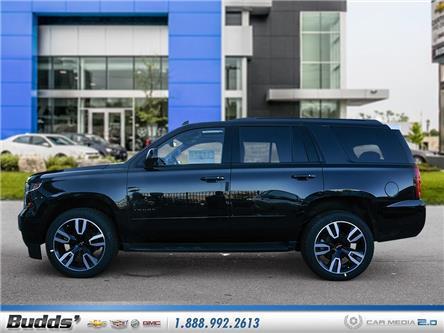 2020 Chevrolet Tahoe Premier (Stk: TH0001) in Oakville - Image 2 of 25