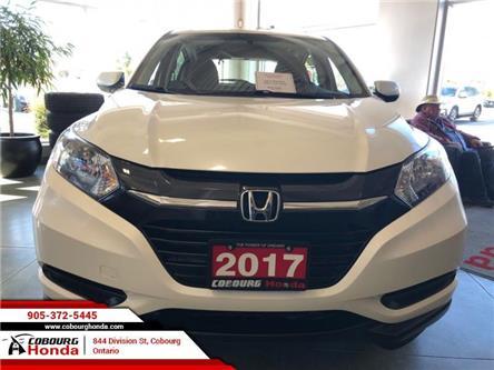 2017 Honda HR-V LX (Stk: 19090A) in Cobourg - Image 2 of 15