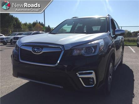 2020 Subaru Forester Premier (Stk: S20021) in Newmarket - Image 1 of 24