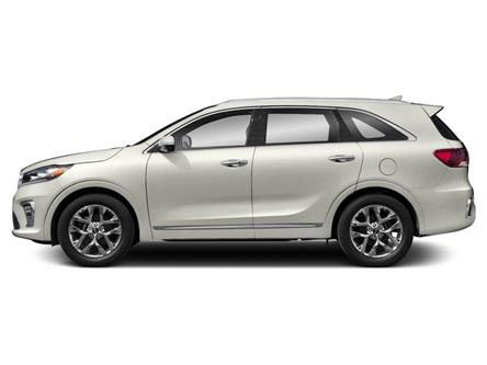 2020 Kia Sorento 3.3L SX (Stk: SR05188) in Abbotsford - Image 2 of 8