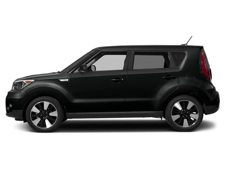 2019 Kia Soul EX (Stk: 238UB) in Barrie - Image 2 of 9