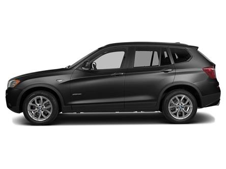2014 BMW X3 xDrive28i (Stk: 9082A) in Kingston - Image 2 of 9
