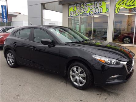 2018 Mazda Mazda3 Sport GX (Stk: 17113) in Dartmouth - Image 2 of 15