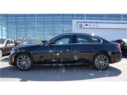 2020 BMW 330i xDrive (Stk: 0B04017) in Brampton - Image 2 of 12