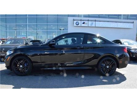 2020 BMW M240i xDrive (Stk: 0E68023) in Brampton - Image 2 of 11