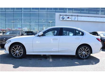 2020 BMW 330i xDrive (Stk: 0H44494) in Brampton - Image 2 of 12