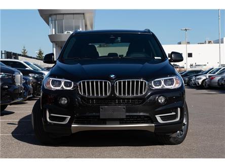 2017 BMW X5 xDrive35i (Stk: P5989) in Ajax - Image 2 of 22