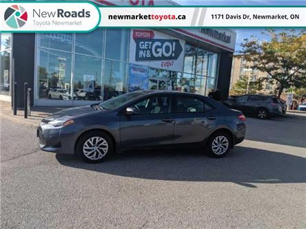 2018 Toyota Corolla CE (Stk: 345151) in Newmarket - Image 2 of 30