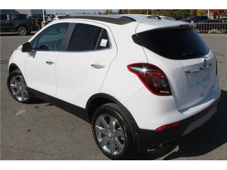 2019 Buick Encore Essence (Stk: 54157) in Carleton Place - Image 2 of 20