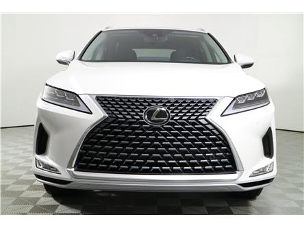 2020 Lexus RX 350  (Stk: 191116) in Richmond Hill - Image 2 of 28