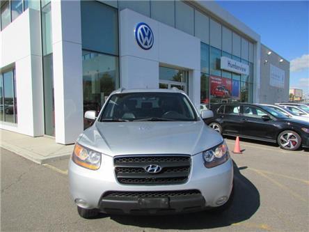 2009 Hyundai Santa Fe  (Stk: 97337A) in Toronto - Image 2 of 20