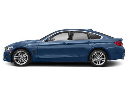 2020 BMW 430i xDrive Gran Coupe (Stk: N38255) in Markham - Image 2 of 9