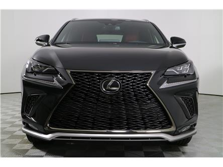 2020 Lexus NX 300  (Stk: 191132) in Richmond Hill - Image 2 of 26