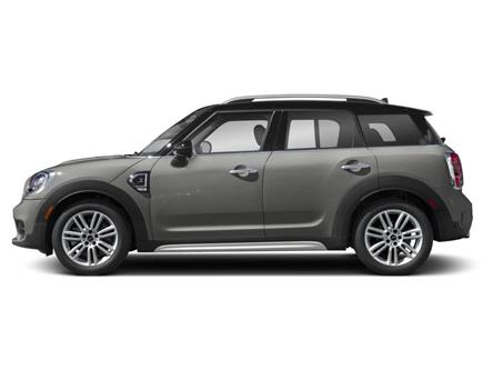 2019 MINI Countryman Cooper S (Stk: M5460) in Markham - Image 2 of 9