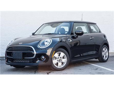 2020 MINI 3 Door Cooper (Stk: M5504) in Markham - Image 1 of 15