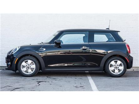2020 MINI 3 Door Cooper (Stk: M5504) in Markham - Image 2 of 15