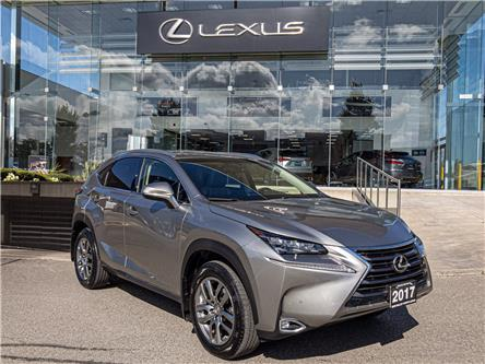 2017 Lexus NX 200t Base (Stk: 29126A) in Markham - Image 2 of 23