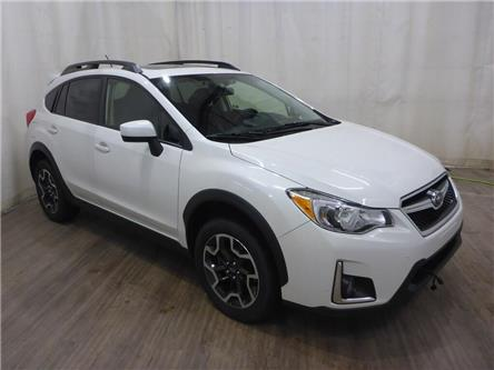 2016 Subaru Crosstrek Touring Package (Stk: 190930176) in Calgary - Image 1 of 26