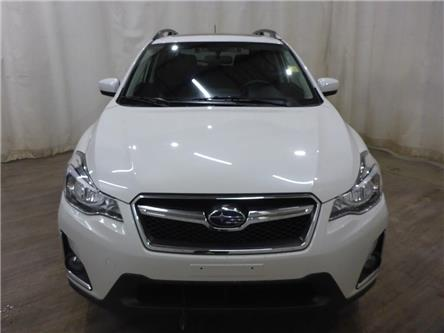 2016 Subaru Crosstrek Touring Package (Stk: 190930176) in Calgary - Image 2 of 26