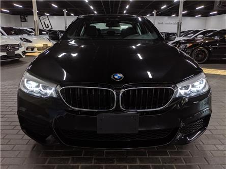 2019 BMW 530i xDrive (Stk: 5085) in Oakville - Image 2 of 21